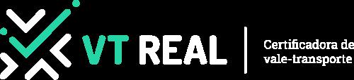 VT Real